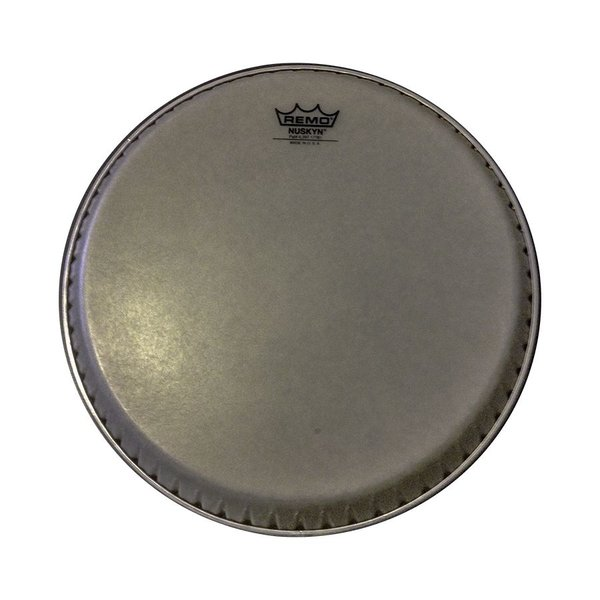 "Remo Remo Symmetry D1 Nuskyn 9.75"" Conga Drumhead"