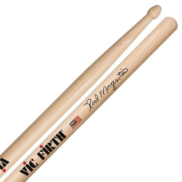 Vic Firth Vic Firth Signature Series - Rod Morgenstein Drumsticks