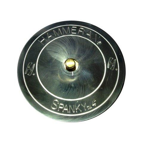 """Hammerax 4"""" Spanky"""