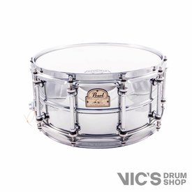 Pearl Pearl Signature 6.5x14 Ian Paice Snare Drum