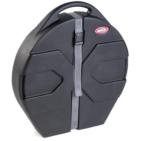 "SKB SKB Roto X 22"" Cymbal Vault"