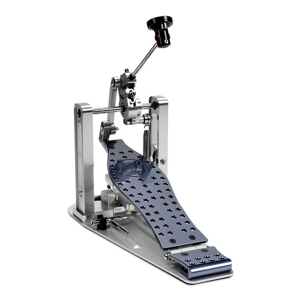 DW DW Machined Direct Drive Single Bass Drum Pedal