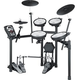 Roland Roland TD-11KV-S V-Compact Series Electronic Drum Set