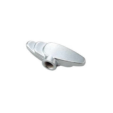 Yamaha 8mm Wing Nut (Individual)