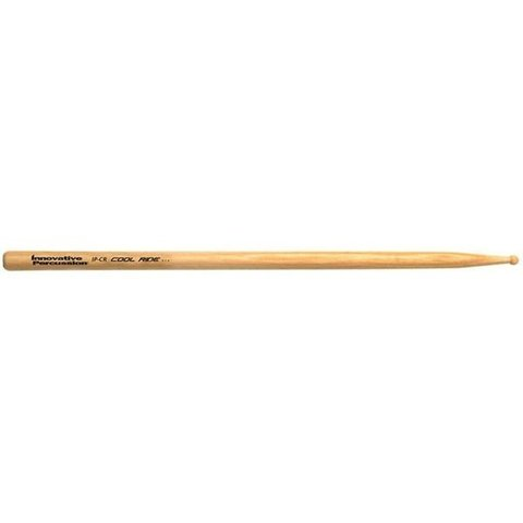 Innovative Percussion Combo Model Cool Ride Drumsticks