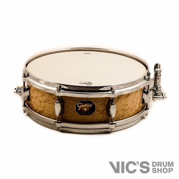 Gretsch Gretsch Signature 4.5x14 Stanton Moore Snare Drum