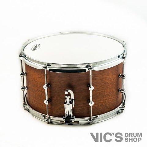 Gretsch Full Range 8x14 Swamp Dawg Snare Drum