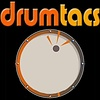 Drumtacs; 4 Pack