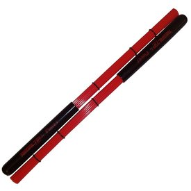 Regal Tip Regal Tip Flares Red Nylon Bristle