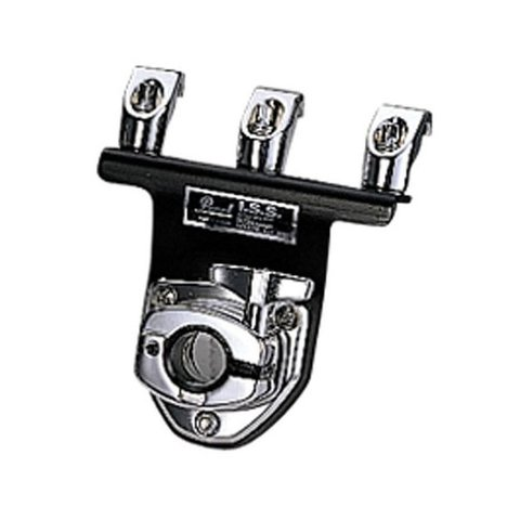 """Pearl ISS Tom Mount for 12""""-16"""" 2.3mm SuperHoop with BT-3"""