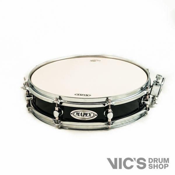 Mapex Mapex Special Edition 3.5x14 Poplar Snare Drum