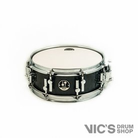 Sonor Sonor Artist 5x12 Art Design Snare Drum