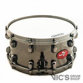 Tama Tama Signature Palette 7x14 John Tempesta Snare Drum