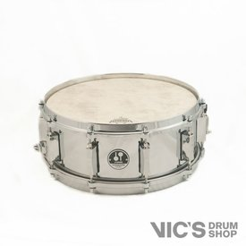 Sonor Sonor Signature 5.5x14 Steve Smith Snare Drum
