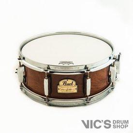 Pearl Pearl Signature 5x13 Omar Hakim Snare Drum