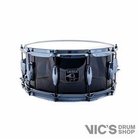Gretsch Gretsch Artist Series 6.5x14 Taylor Hawkins Snare Drum
