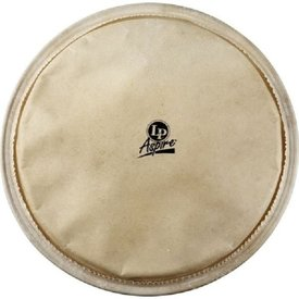 LP LP Aspire 12-1/2 Djembe Head