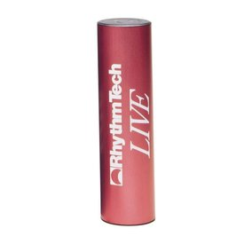 Rhythm Tech Rhythm Tech Live Shaker-Red