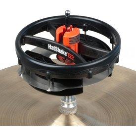 Rhythm Tech Rhythm Tech Hat Shake G2