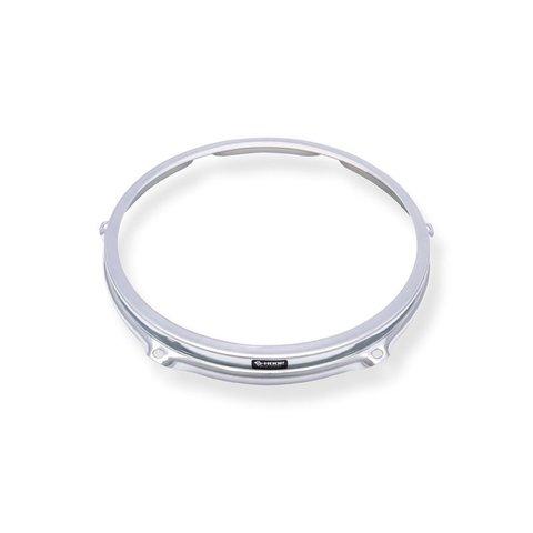 """S-Hoop 14"""" 10 Hole Chrome/Steel S-Hoop"""