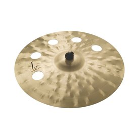 "Sabian Sabian HHX 20"" Legacy O-Zone Ride Cymbal"