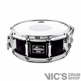Sonor Sonor Signature 5.25x14 Gavin Harrison Protean Snare Drum Premium Pack
