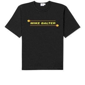 Mike Balter Mike Balter Logo T-Shirt
