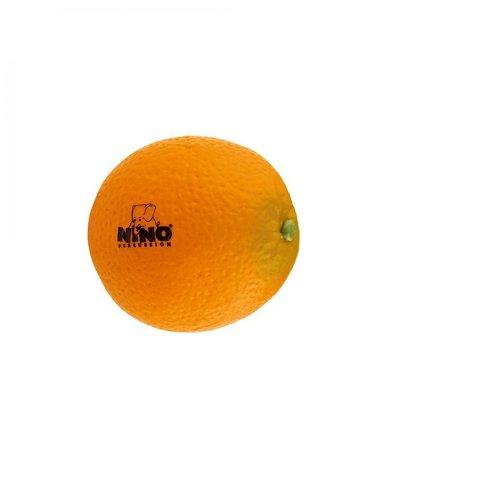 Meinl Nino Botany Mandarin Fruit Shaker