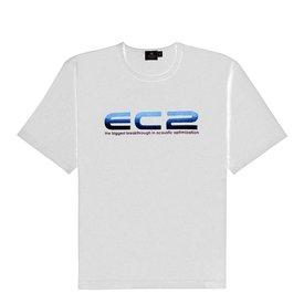 Evans Evans EC2 T-Shirt