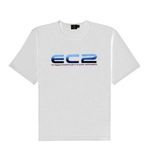 Evans EC2 T-Shirt
