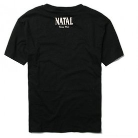 Natal Natal Hand Made to be Hand Played T-Shirt