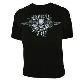 Regal Tip Regal Tip Est. 1958 Skull T-Shirt