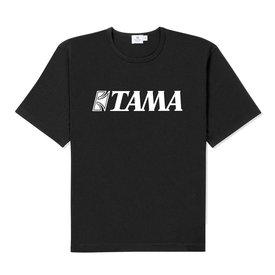 Tama Tama T-Shirt