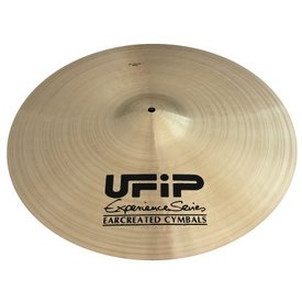 "UFIP UFIP Experience Series 22"" Collector Class Ride Cymbal"