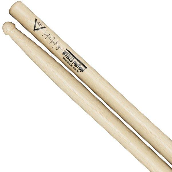 Vater Vater Mike Mangini Wicked Piston Model Drumsticks
