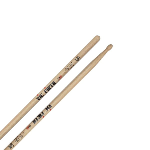 Vic Firth Vic Firth Signature Series - Ray Luzier Drumsticks