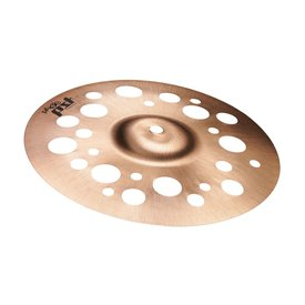 "Paiste Paiste PSTX 10"" Swiss Splash Cymbal"