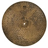 "Sabian HH 18"" Garage Ride Cymbal"