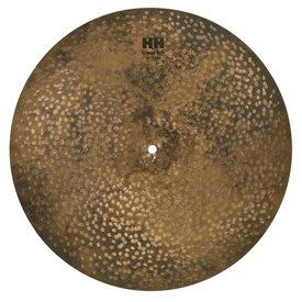 "Sabian Sabian HH 18"" Garage Ride Cymbal"