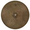 "Sabian HH 20"" Garage Ride Cymbal"