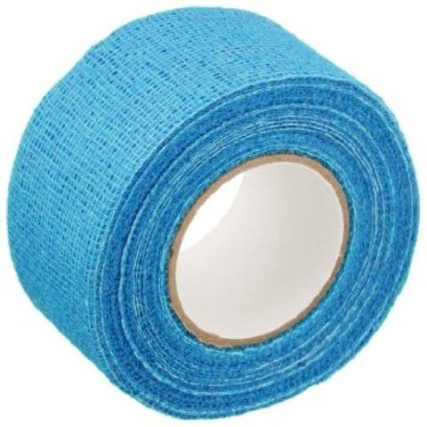 Vater Stick & Finger Tape Blue