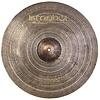 "Istanbul Mehmet Kirkor 'K' 22"" Jazz Ride Cymbal"