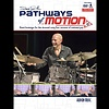 Steve Smith: Pathways Of Motion; Book & DVD