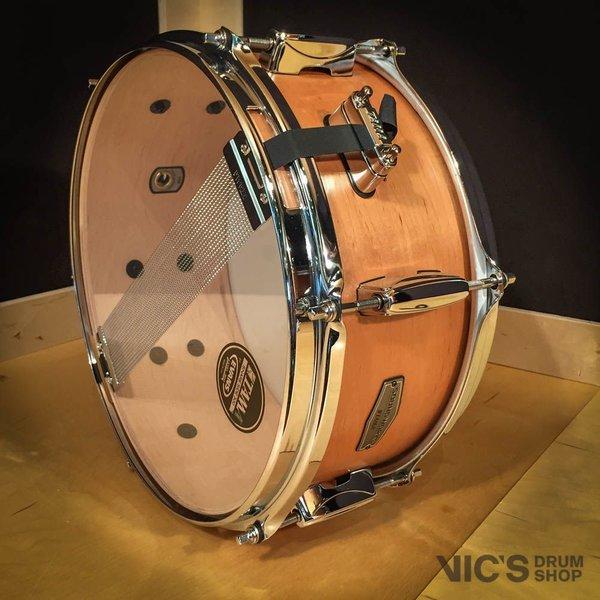 Tama Tama Soundworks 5.5x12 Maple Snare Drum