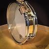 Pearl 3x13 Brass Piccolo Snare Drum