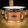 Tama Soundworks 5.5x12 Maple Snare Drum