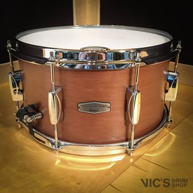 Tama Tama Soundworks 6x14 Kapur Snare Drum