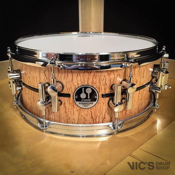 Sonor Sonor Signature 5x13 Benny Greb Snare Drum