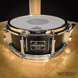 Sonor Sonor Signature 5x12 Gavin Harrison Protean Snare Drum