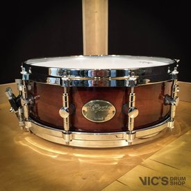 Majestic Majestic Prophonic 5x14 Snare Drum